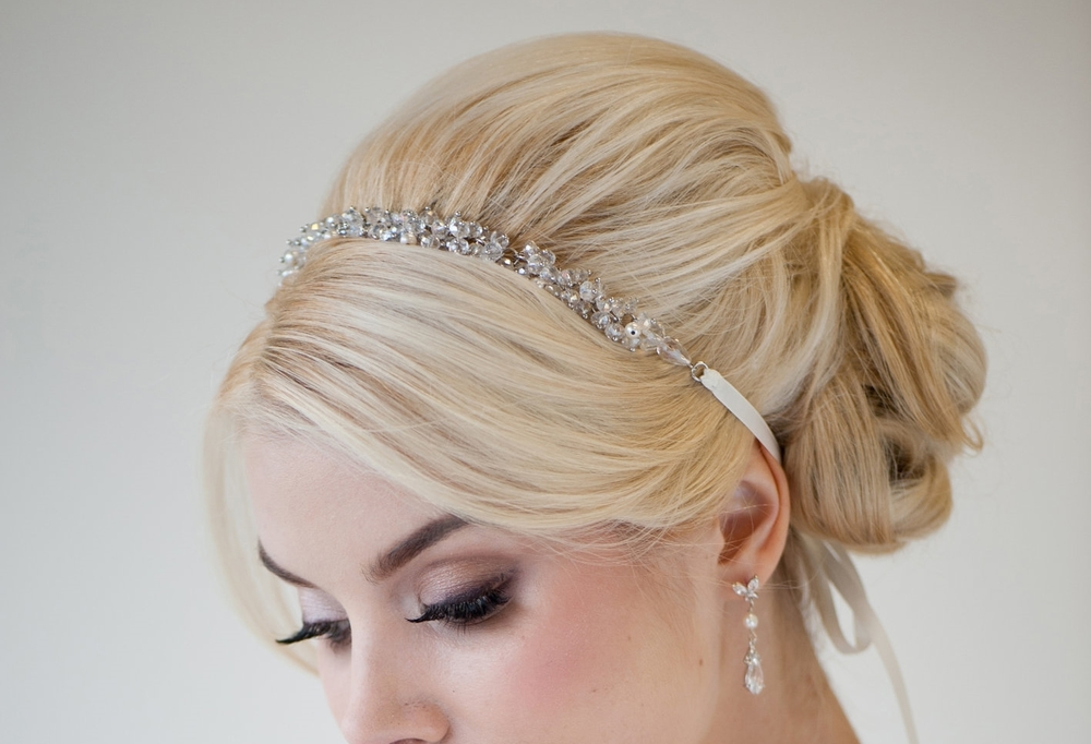 wedding-hairstyles-18-01292014.jpg