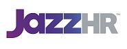 JazzHR-Logo_gradient- smaller.png