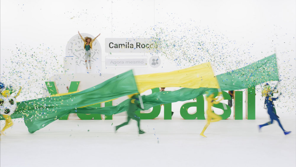 vaibrasil-3.jpg