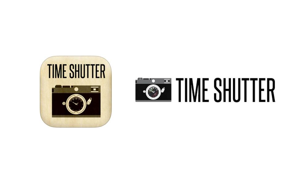 Time Shutter