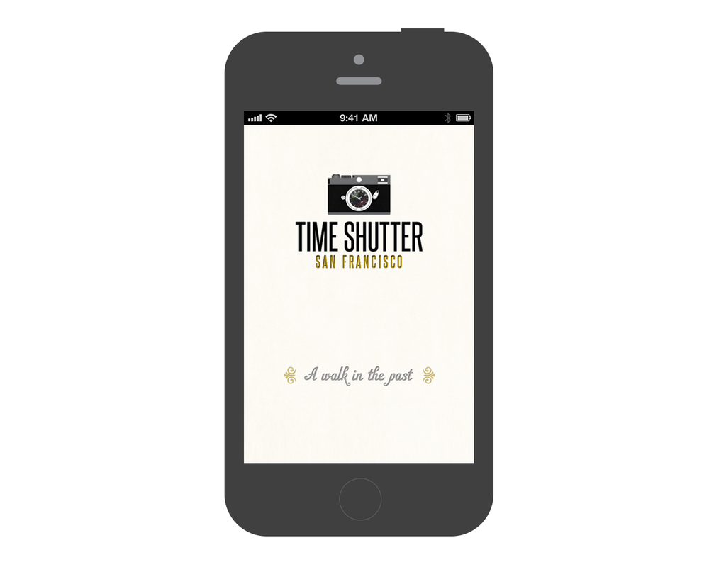timeshutter-app1.jpg