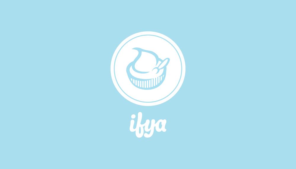 ifya-2.jpg