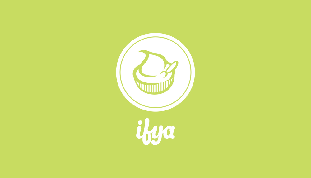 ifya-3.jpg
