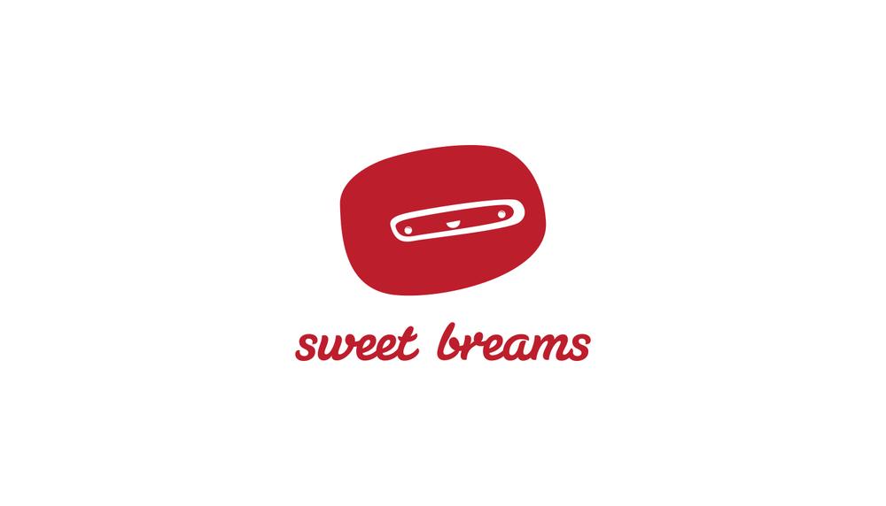sweetbreams.jpg