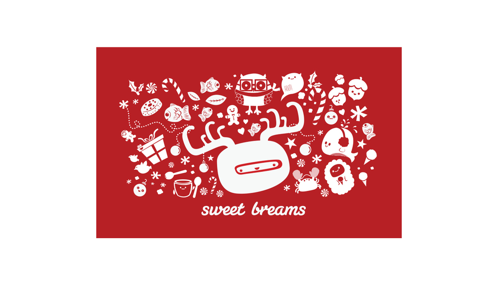 sweetbreams-2.jpg