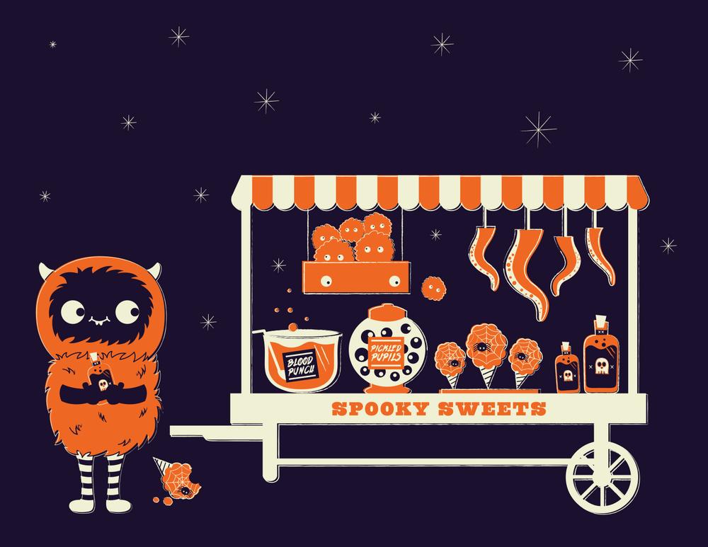 spookysweets3.jpg