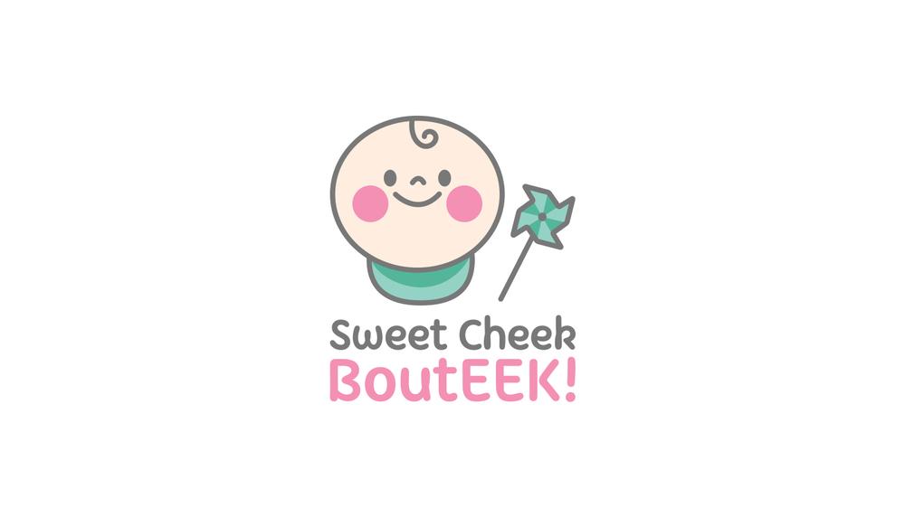 sweetcheekboutique-1.jpg
