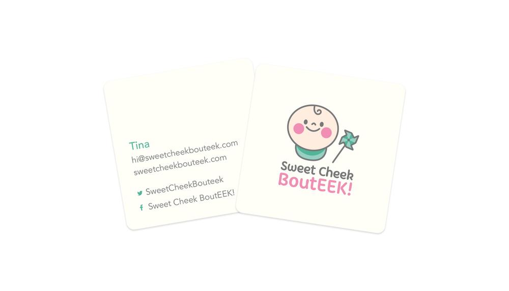 sweetcheekboutique-3.jpg