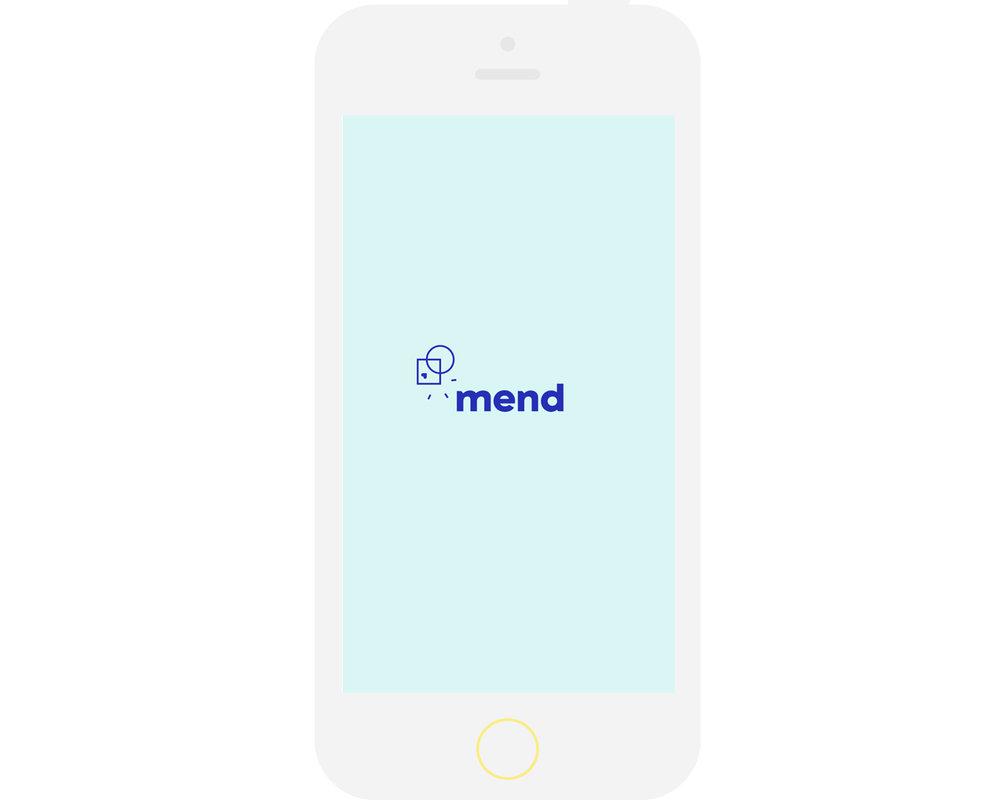 mend-mobile-1.jpg