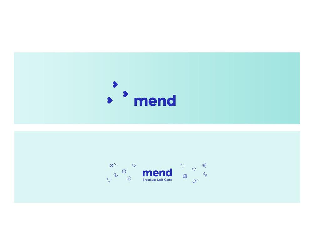 mend-ad-3.jpg