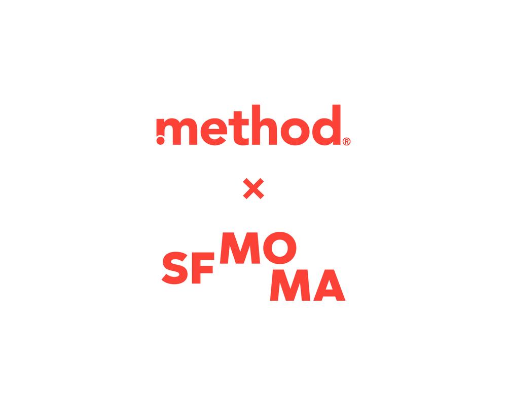 method-sfmoma-4.png