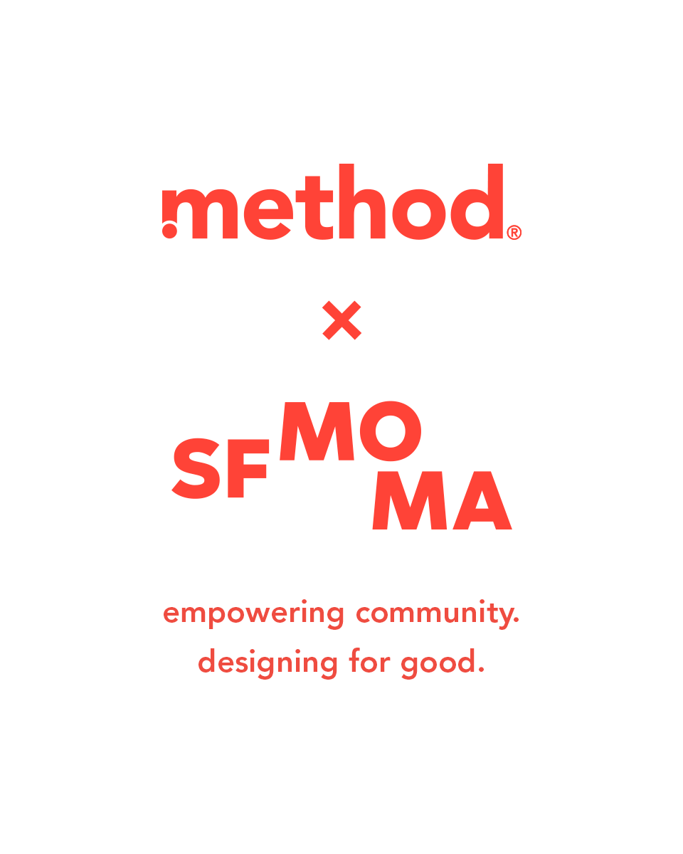 methodxsfmoma-IGcarousel-artmess-10.png