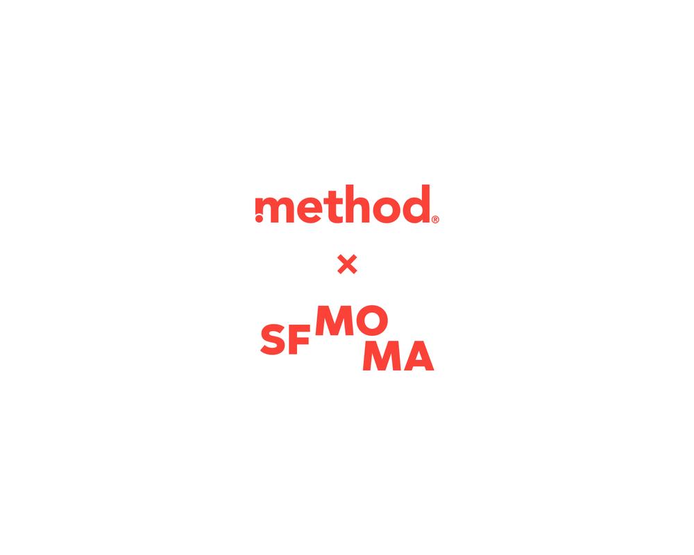 method-sfmoma-1.png