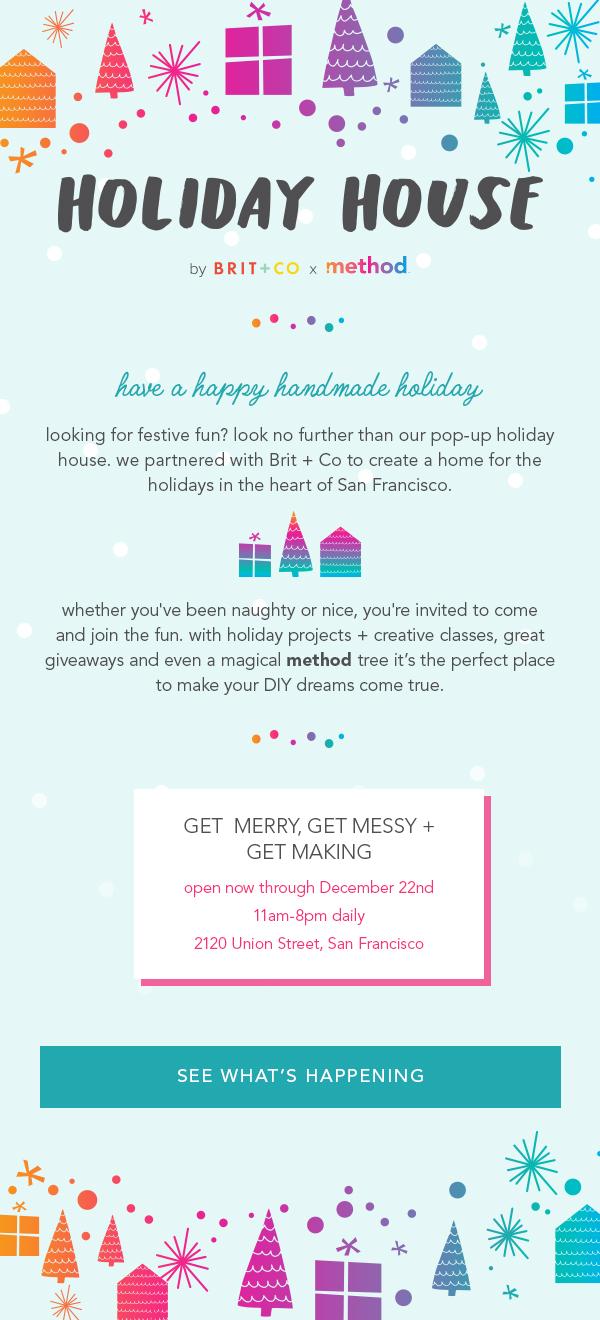 Brit+Co_HolidayHouse-2.jpg