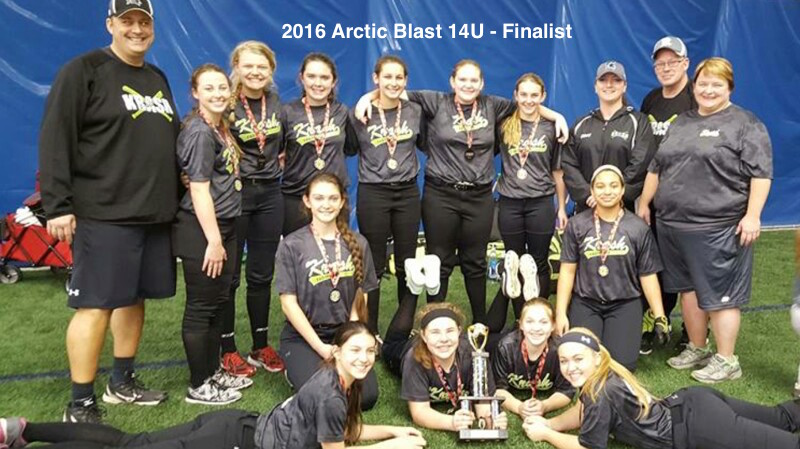 14U Smith-Temple Artic Blast Finalist.jpg