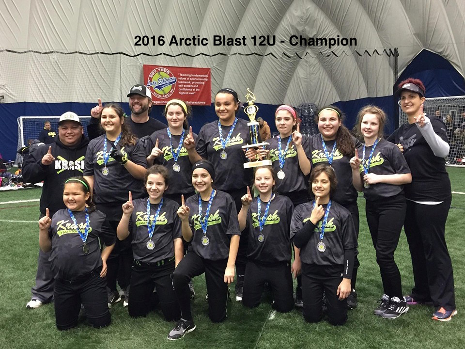 12U Scott Artic Blast Champs.jpg