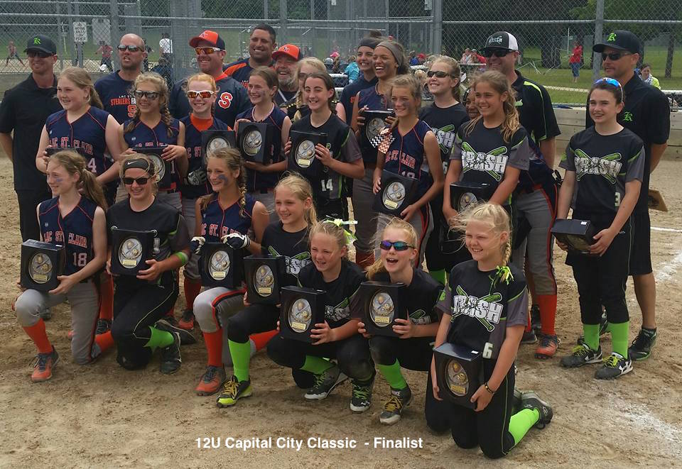 11U Cataline Capital City Classic Finalist.jpg