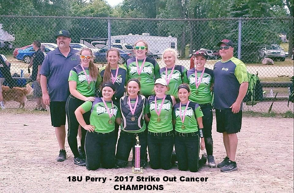 18U Perry - Strike out Cancer Champs.jpg