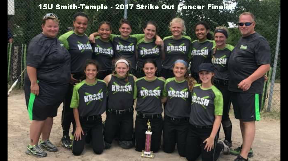15U - Strike Out Cancer Finalist.png