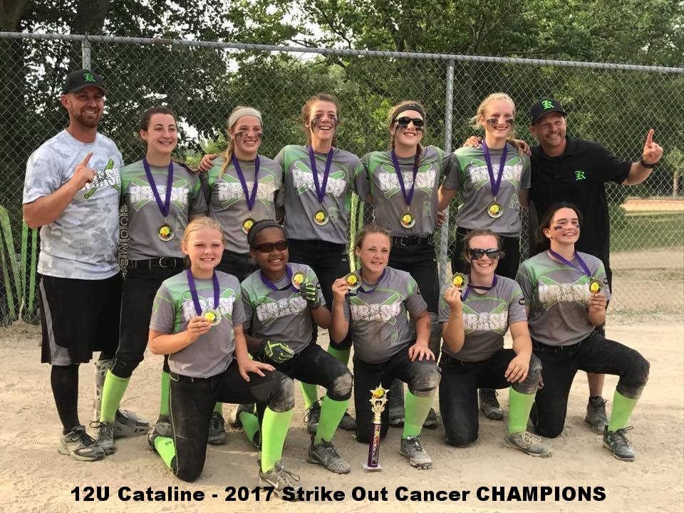 12U - Strike Out Cancer Champs.jpg