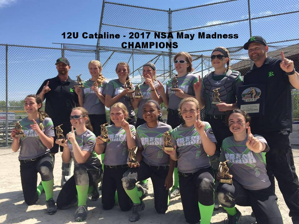 12U NSA May Madness Champs.jpg