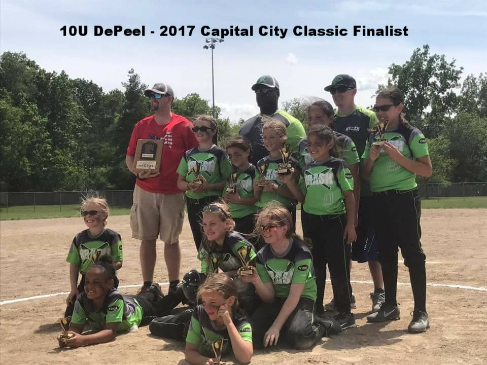 10U - Capital City Classic Finalist.jpg