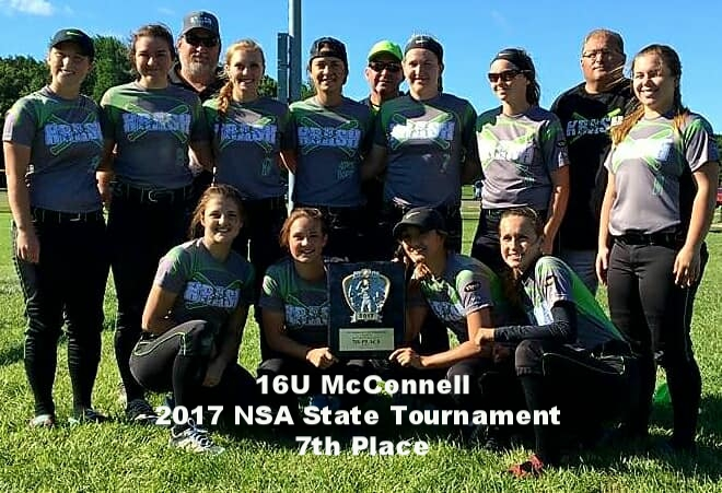 16U McConnell - NSA States 7th Place.jpg