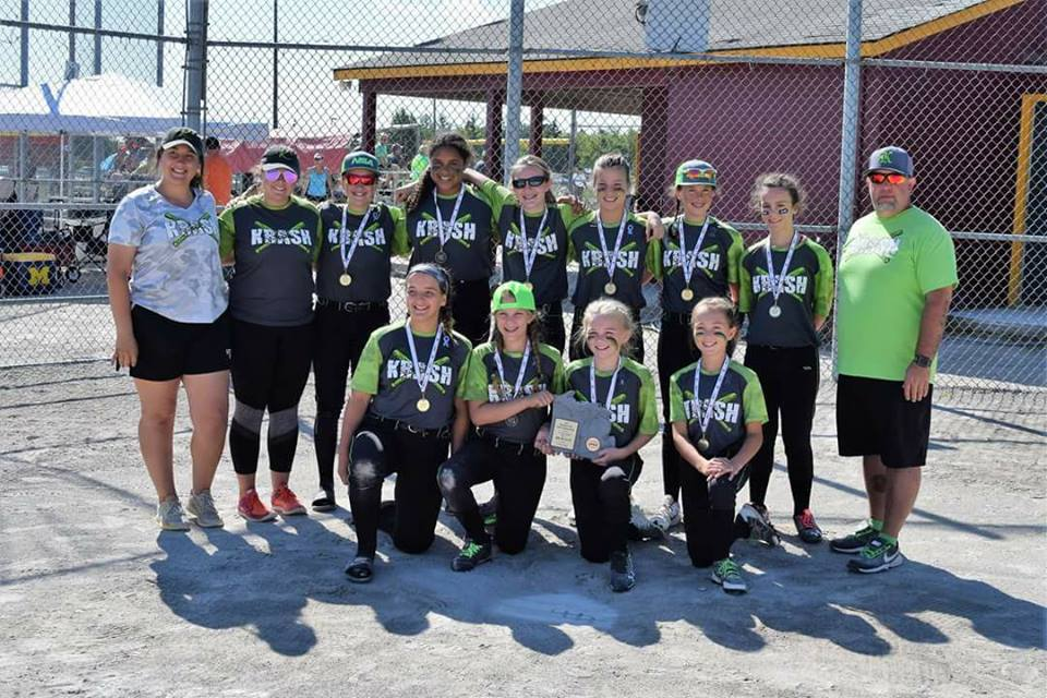 11U Schultz - States 4th Place.jpg