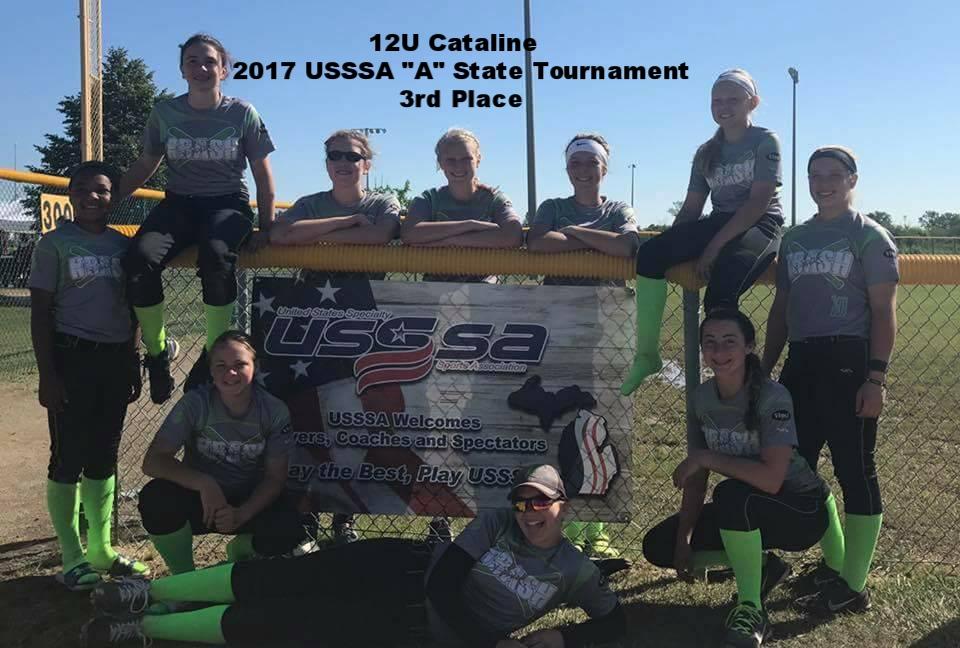 12U - USSSA States 3rd Place.jpg