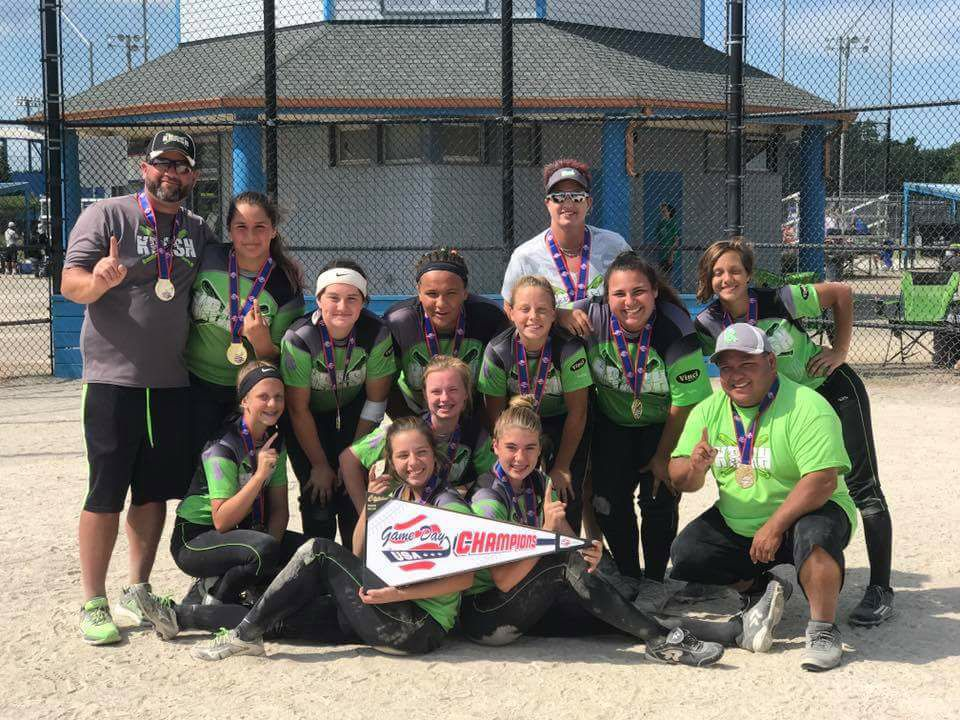 13U Game Day USA Cereal City Champs.jpg