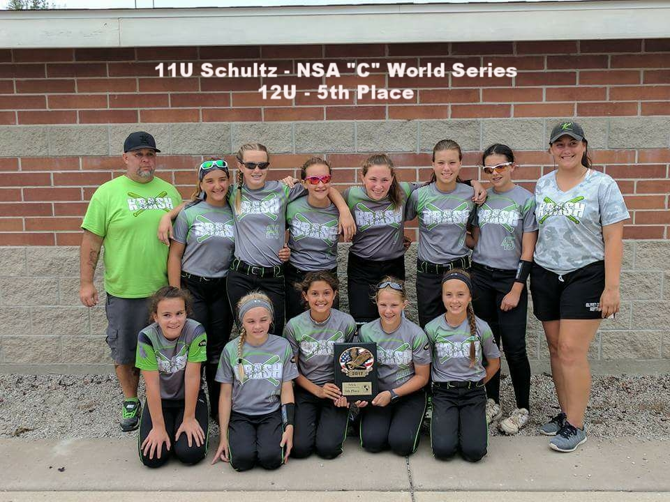 11U Schultz - World Series 5th Place.jpg