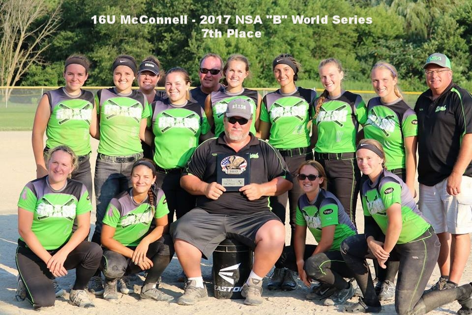 16U McConnell - World Series 7th Place.jpg