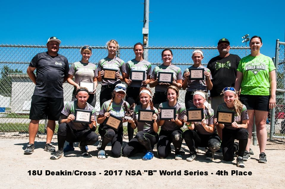 18U Deakin:Cross - World Series 4th Place.jpg