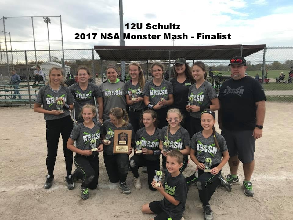 12U Monster Mash Finalist.jpg