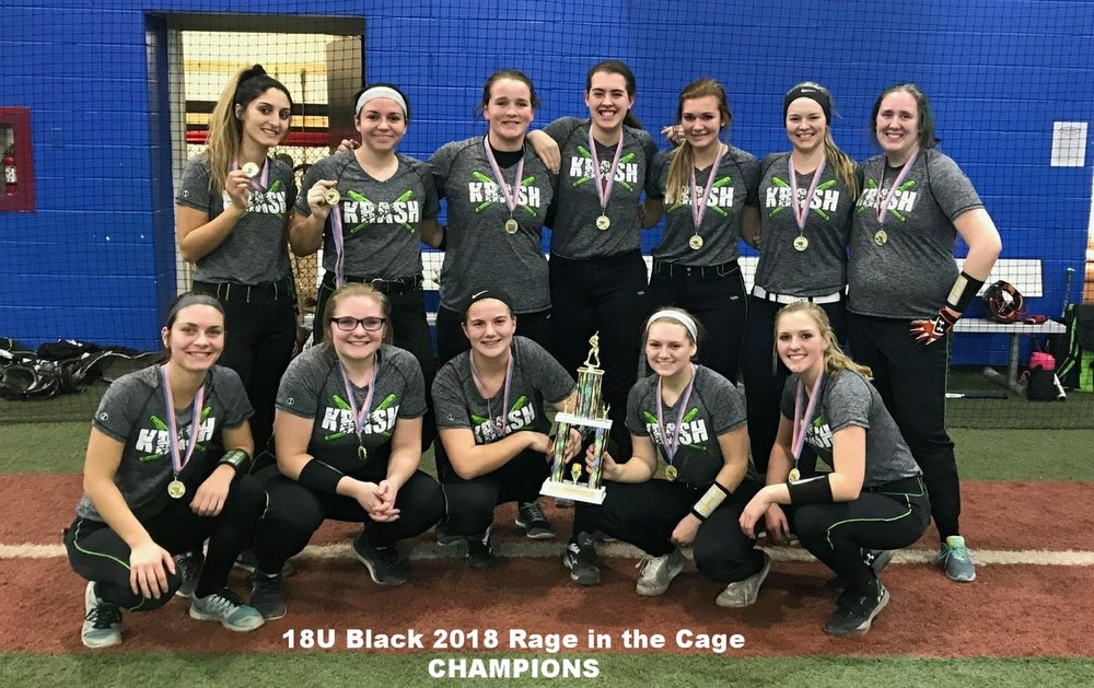 18U Black - Rage in the Cage.jpg
