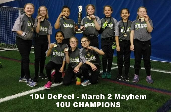 10U - March2Mayhem Champs.jpg
