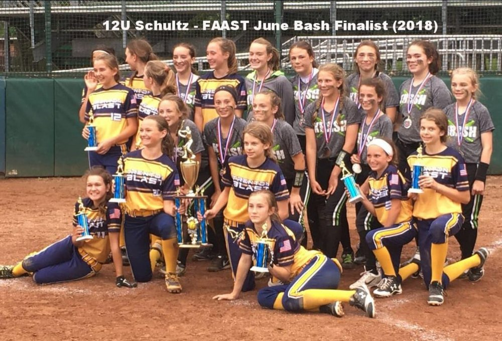 12U - FAAST June Bash Finalist.jpg