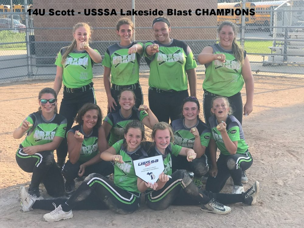14U - Lakeside Blast Champs.jpg