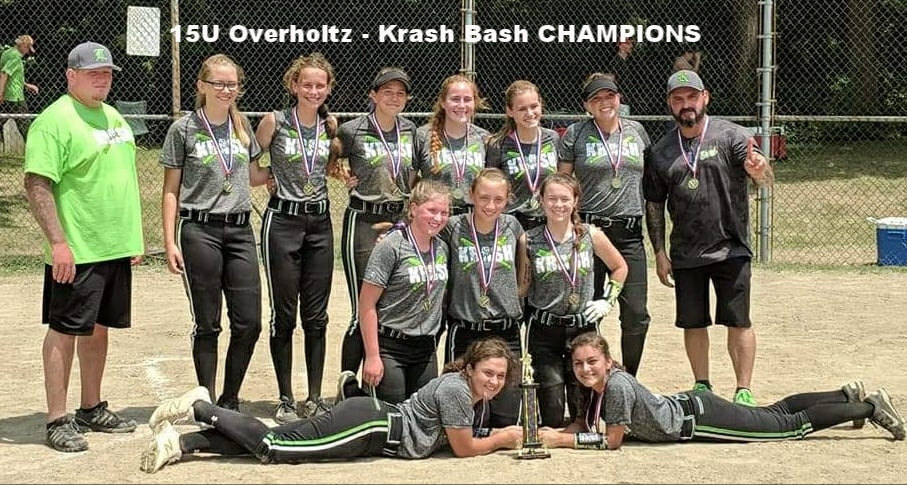 15U - Krash Bash Champs.jpg