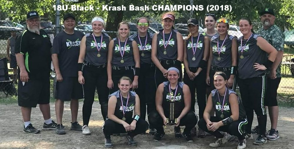 18U Black - Krash Bash Champs.jpg