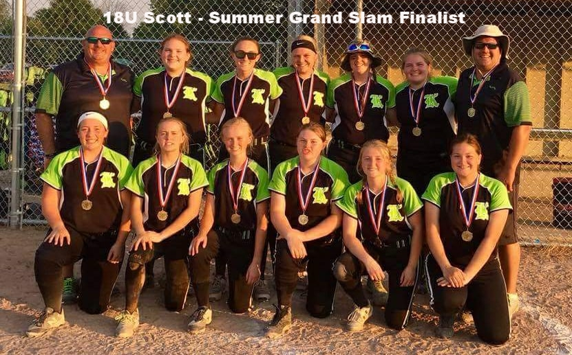 18U Scott - Summer Grand Slam Finalist.jpg