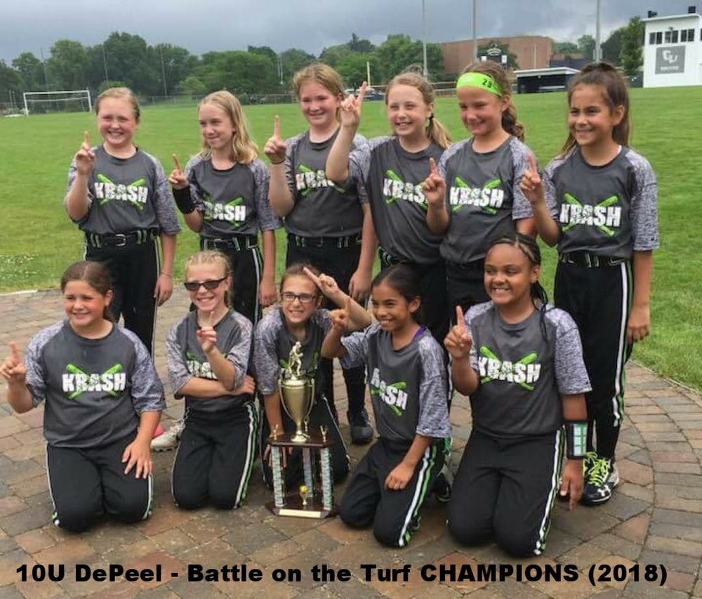 10U - Battle on the Turf Champs.jpg