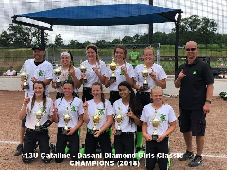 13U - Dasani Diamond Girls Classic Champs.jpg