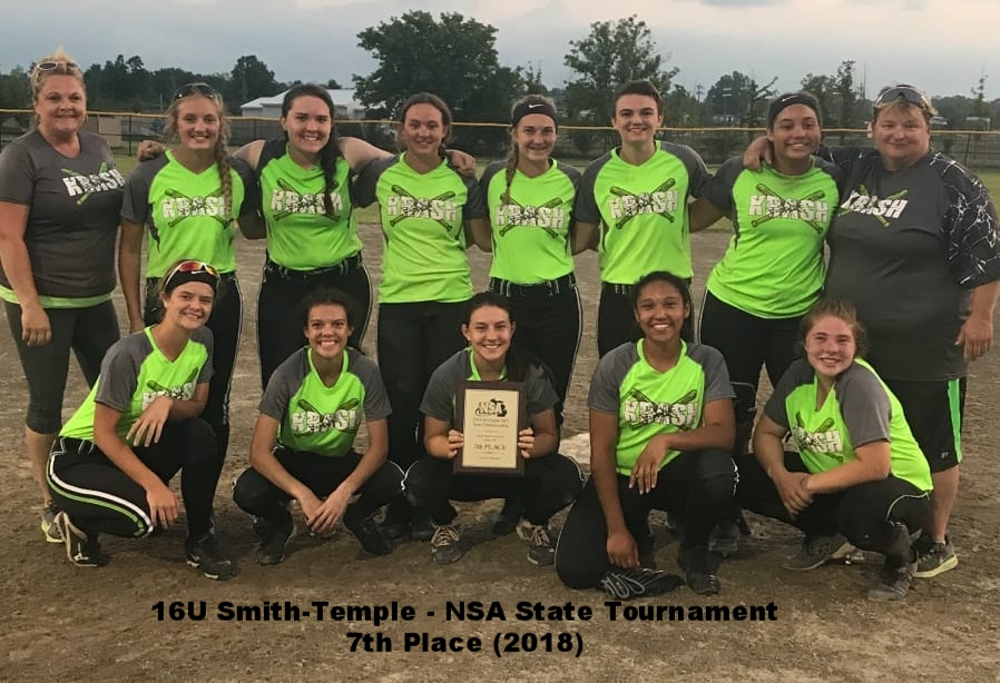 16U - NSA States 7th Place.jpg