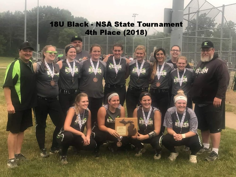 18U Black - NSA States 4th Place.jpg