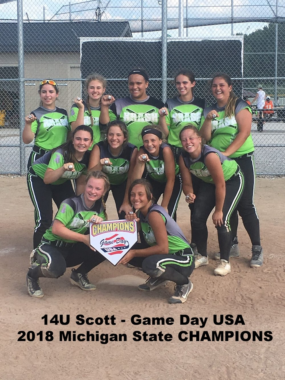 14U - Game Day State Champs.jpg