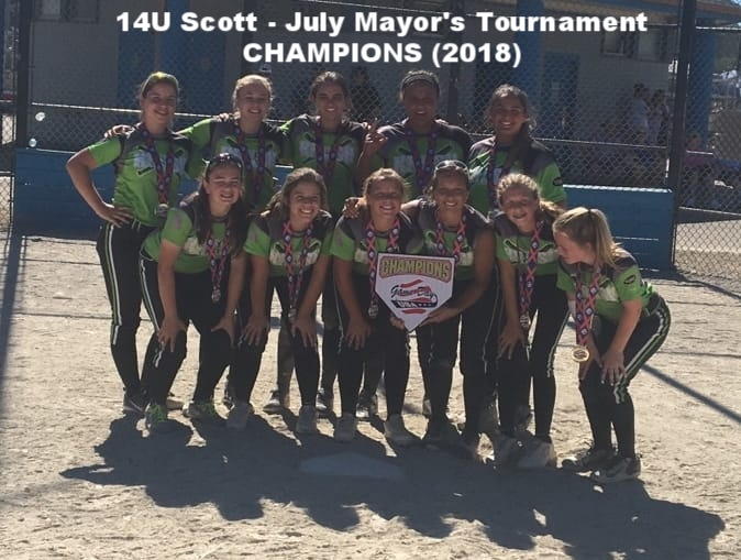 14U - July Mayors Tournament Champs.jpg