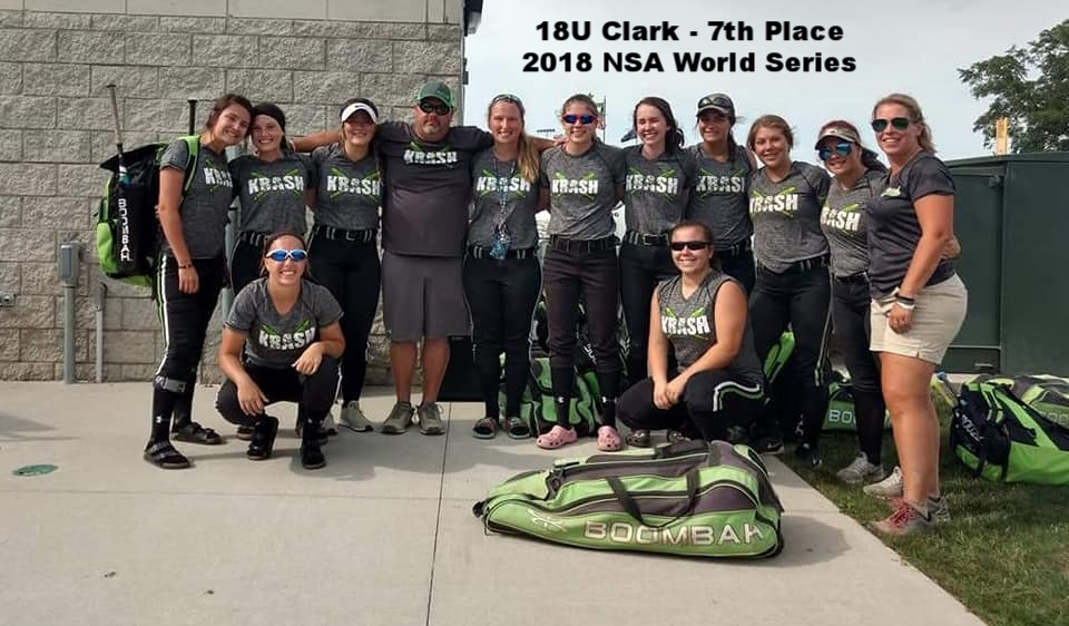 18U Clark - 7th Place WS.jpg