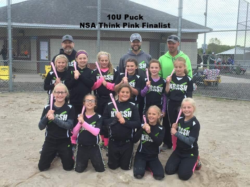 10U Puck - Think Pink Finalist.jpg