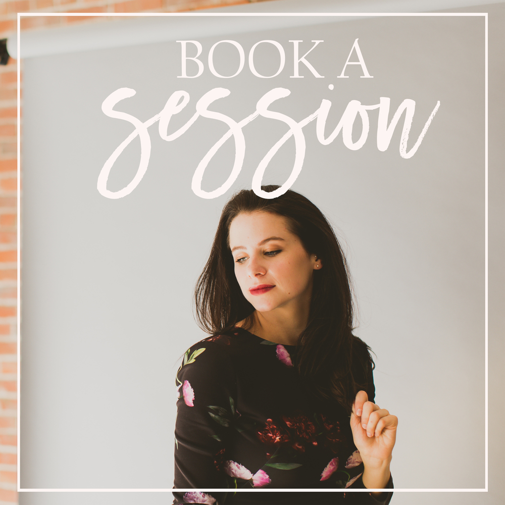 blog book a session.jpg